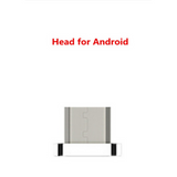 Magnetic Cable for iPhone and Android Devices - Shopichic