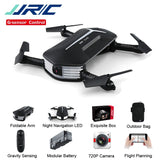 JJRC H37 Mini BABY ELFIE Selfie Drone 720P HD Camera Quadcopter - Shopichic