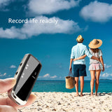 Digital Mini Camcorder Video Voice Recorder - Shopichic