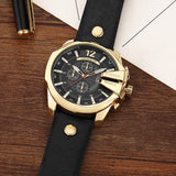 CURREN Flawless Watches - Shopichic