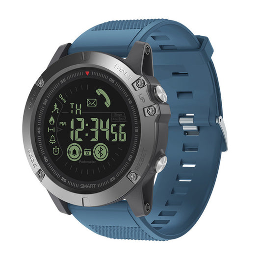 Tactical SmartWatch V3 - Shopichic