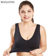 Breathable Yoga Bra - Shopichic