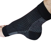 Anti Fatigue Compression Socks Swelling Relieve Varicose Women Men Anti-Fatigue sleeves - Shopichic
