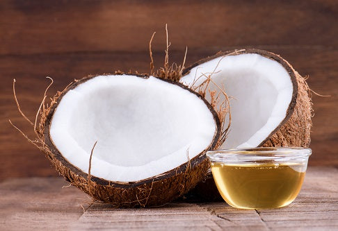Why Coconut Oil Surpasses the Superfood Label