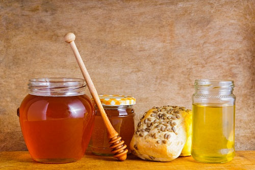 Finding the Right Natural Sweetener