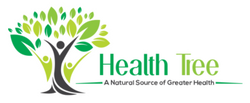 Naturally Goji – Health Tree Australia