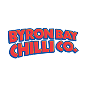 Byron chilli