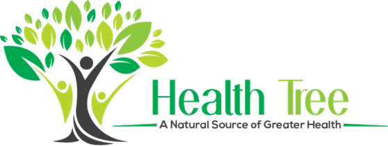 Image result for Health Tree Australia
