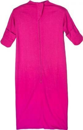 Bamboo Bubby Sleeping Bag(Fuscia Pink) 6mth-2+yr-Health Tree Australia