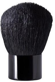 Zuii Kabuki Brush-Health Tree Australia