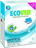Ecover Laundry Powder Universal 1.2Kg