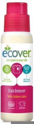 Ecover Stain Remover (In-Wash) 200ml-Health Tree Australia