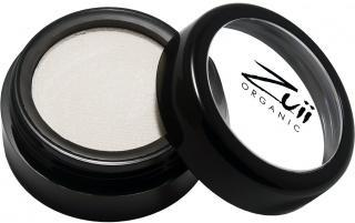Zuii Flora Eyeshadow White Diamond 1.5G-Health Tree Australia