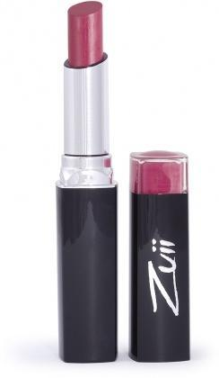 Zuii Sheerlips Fuschia 2g-Health Tree Australia