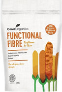 Ceres Organics Functional Fibre Wholefood Blend 200g-Health Tree Australia