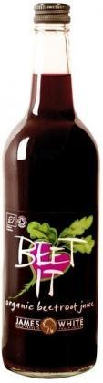 Beet It Organic Beetroot Juice 750ml-Health Tree Australia