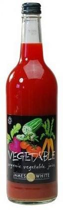 Beet It Organic Tomato Juice 750ml-Health Tree Australia