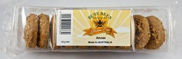 Busy Bees Anzac 190g