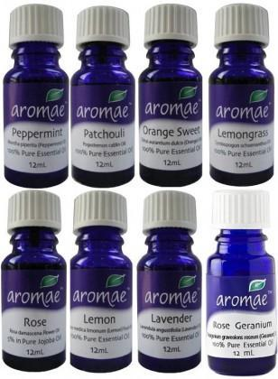 Aromae 'Mini Saver' Range Kit-Health Tree Australia