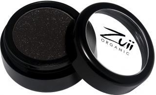 Zuii Flora Eyeshadow Black Diamond 1.5G-Health Tree Australia