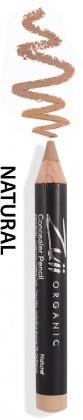 Zuii Concealer Pencil Natural-Health Tree Australia