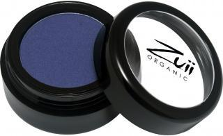 Zuii Flora Eyeshadow Blue Marine 1.5G-Health Tree Australia