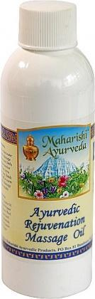 Maharishi Pitta Massage Oil 250ml
