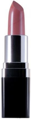 Zuii Flora Lipstick Sheer Peach 4G-Health Tree Australia