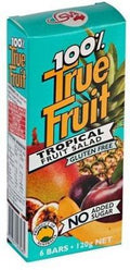 Sun Valley Tropical Multi pack G/F 120 gm