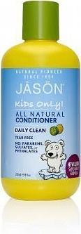 Jason Conditioner Kids Daily Clean 236ml-Health Tree Australia