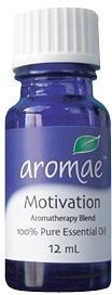 Aromae Inspiration Essential Blend 12mL-Health Tree Australia