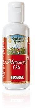 MAHARISHI Kapha Massage Oil 250ml