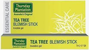 TP Tea Tree Blemish Stick 7ml-Health Tree Australia