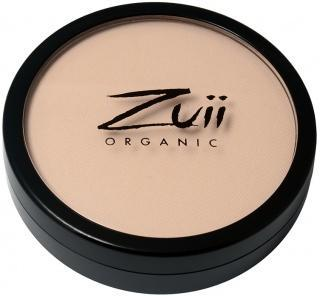 Zuii Flora Foundation Cashew 10G