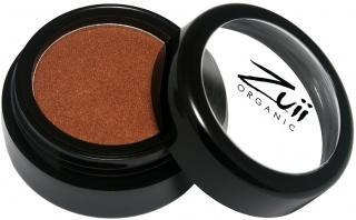 Zuii Flora Eyeshadow Brownie 1.5G-Health Tree Australia
