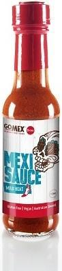 Diego's GoMex MexiSauce Mild Heat G/F 150ml-Health Tree Australia