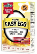 Orgran Vegan Easy Egg G/F 250g