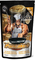 Max's High Protein Pancakes 300g