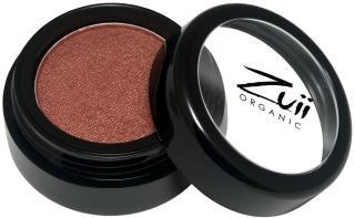 Zuii Flora Eyeshadow Flame 1.5G-Health Tree Australia