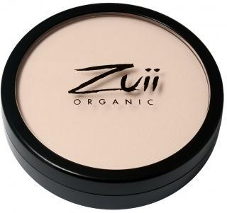 Zuii Flora Foundation Milk 10G-Health Tree Australia