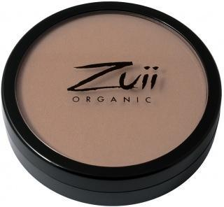 Zuii Flora Foundation Macadamia 10G-Health Tree Australia