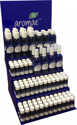 Aromae 'The Maximiser' range Kit-Health Tree Australia