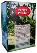 Percys Powder 60 x 1.4gm Sachets-Health Tree Australia