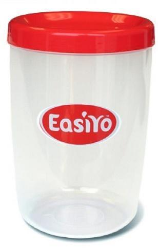 Easiyo 1Kg Single Replacement Jar-Health Tree Australia