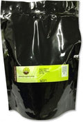 Gourmet Organic Mace Ground 250g
