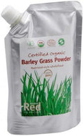 Absolute Green Org Barley Grass Powder 150g