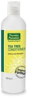 TP Tea Tree Conditioner 250ml-Health Tree Australia