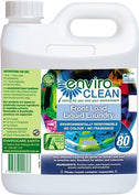 Enviro Care Front Load Laundry Liquid 2L New