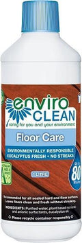 Enviro Care Floor Care 1L New