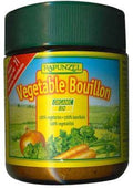 Rapunzel Organic Vegetable Bouillon Powder 125g